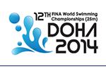 MS2014 - 25 - Doha