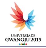 Univerziáda 2015