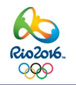 OH 2016 Rio