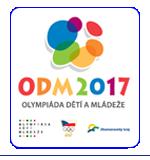 LODM 2017 - Brno
