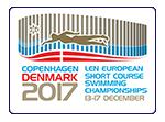 ME 2017 (25) - Dánsko