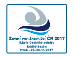 ZMČR 2017