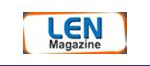 LEN magazine