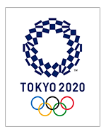 OH2020 Tokyo